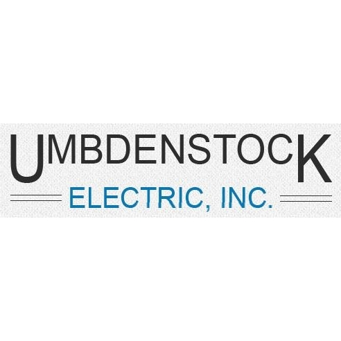 Umbdenstock Electric Inc