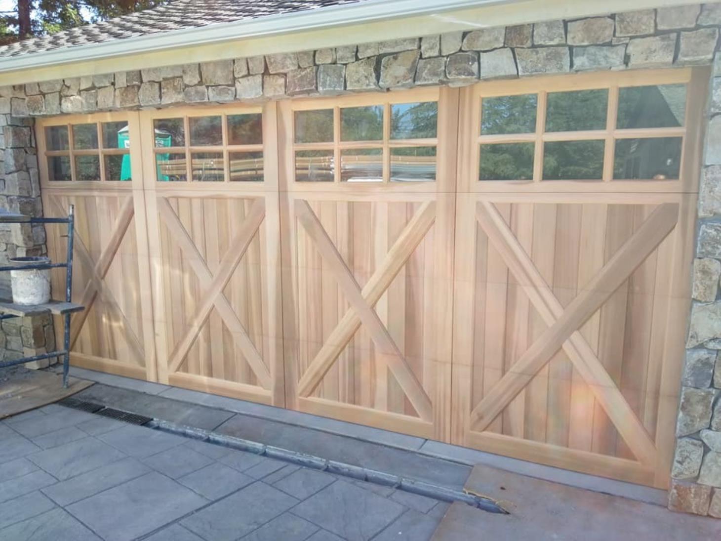 Molina Garage Door Services image 8
