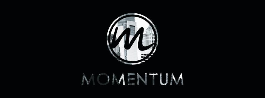 Momentum Digital image 5