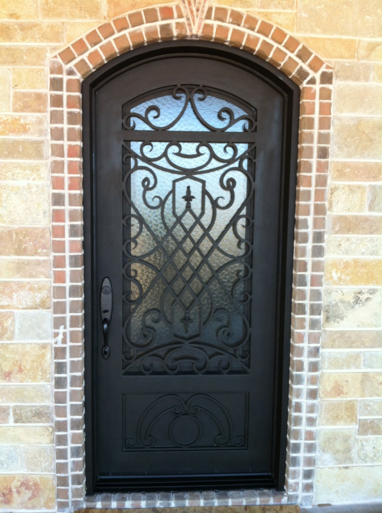 Merveilleux M2 Iron Doors DFW 12035 Egg Store Rd #2550 Keller, TX Doors Metal   MapQuest