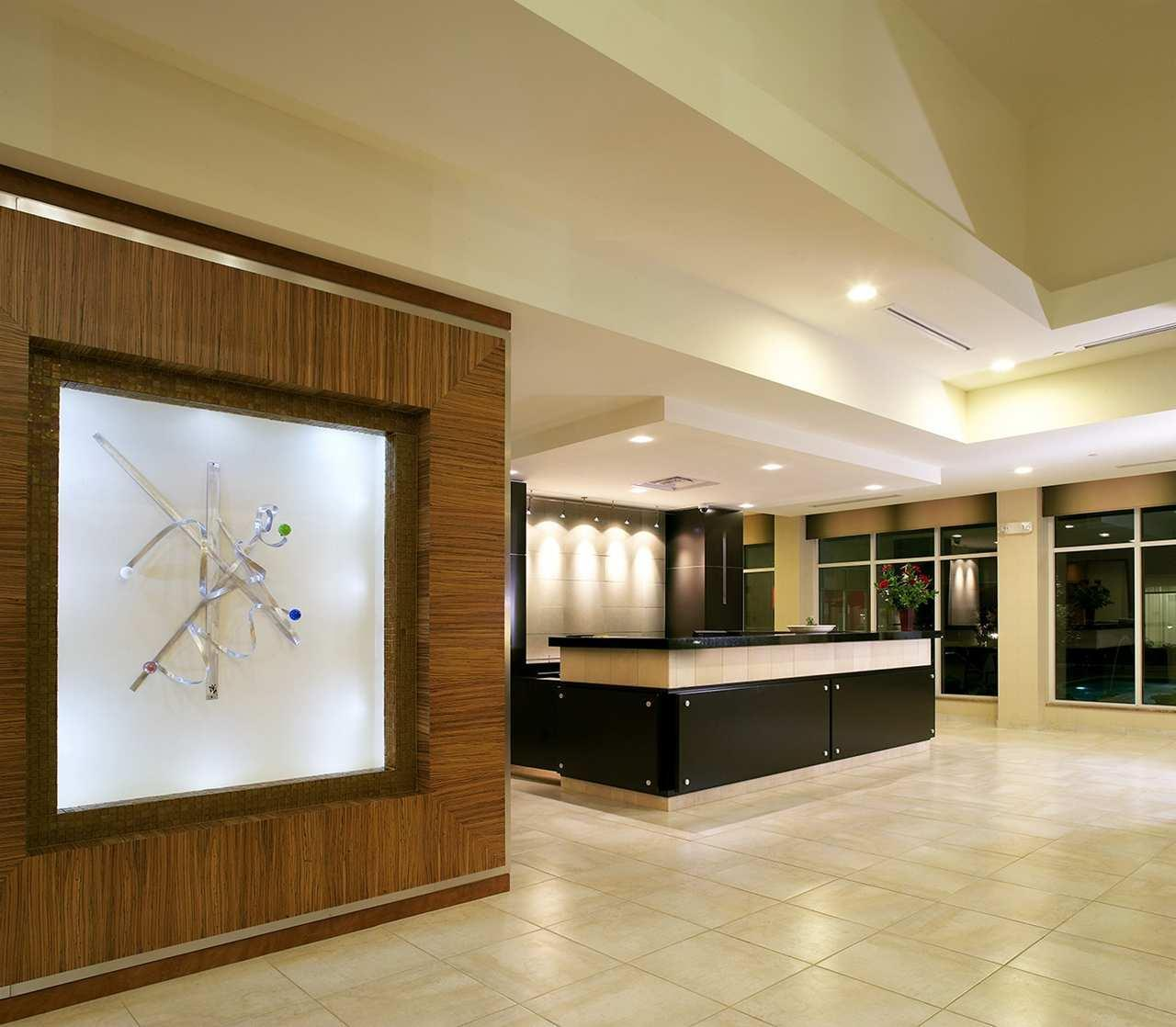 Hilton Garden Inn Dallas/Arlington image 3