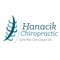 Hanacik Chiropractic Clinic