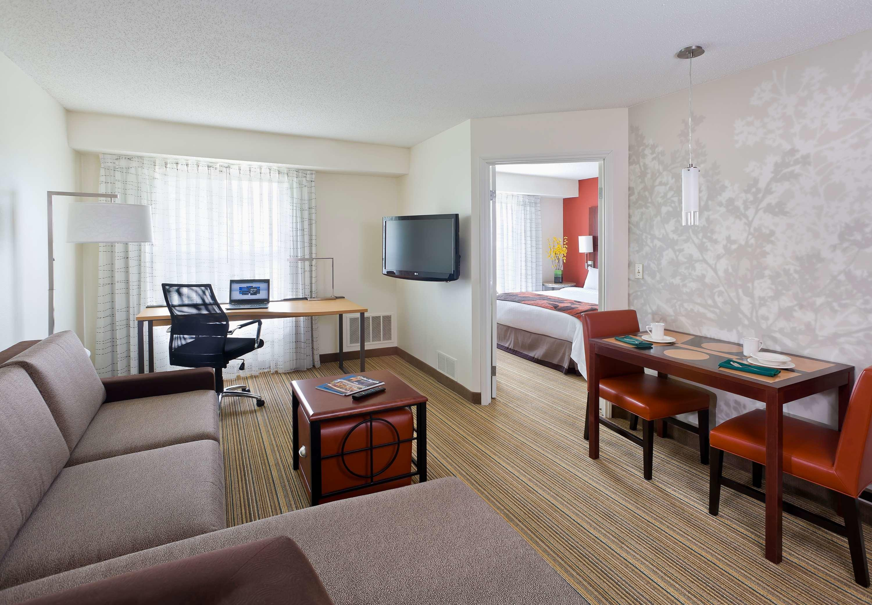 Residence Inn by Marriott Cedar Rapids image 3