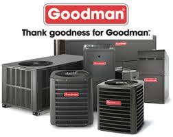 Bob Bergen Heating & Air Conditioning image 0