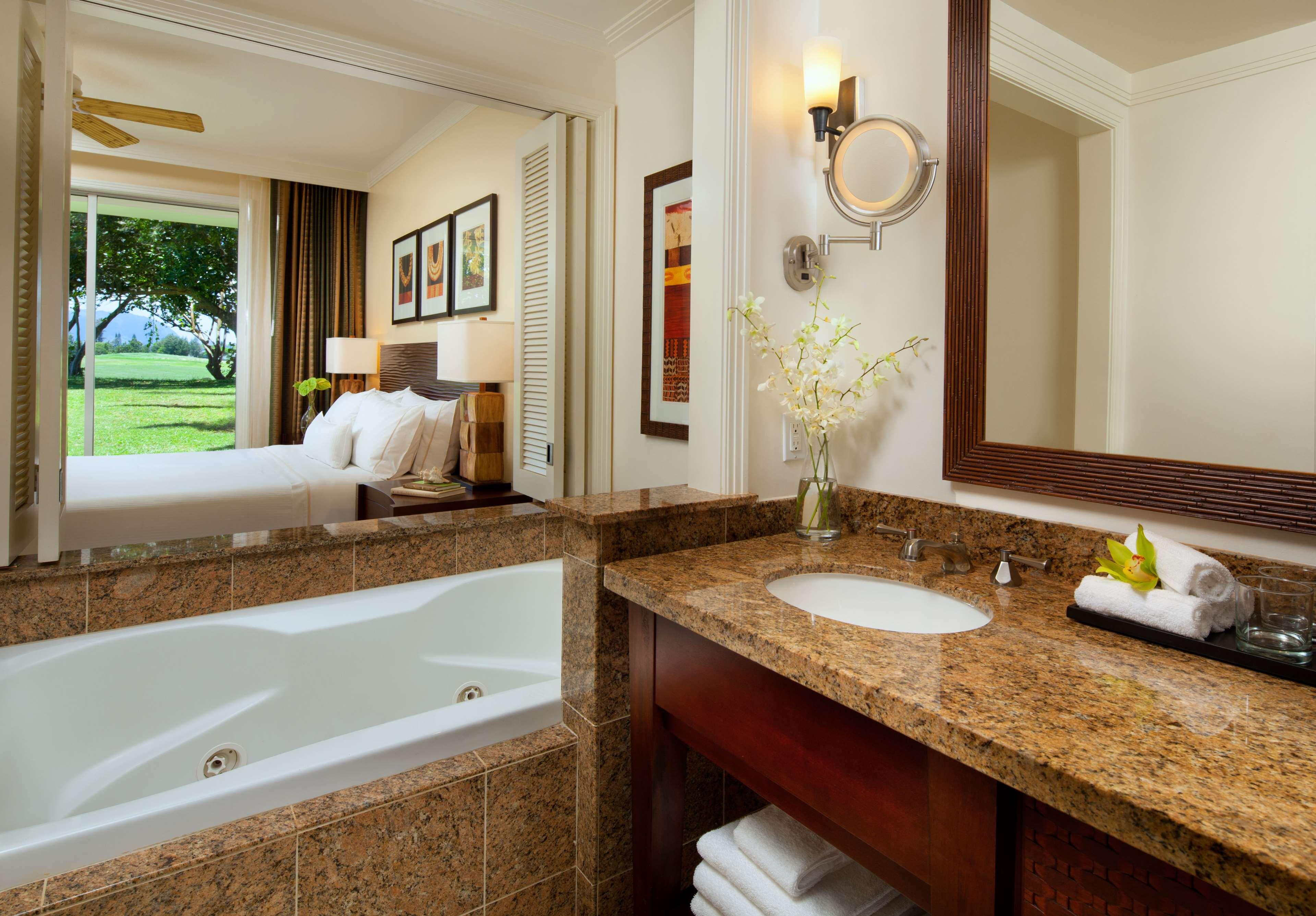 The Westin Princeville Ocean Resort Villas image 15
