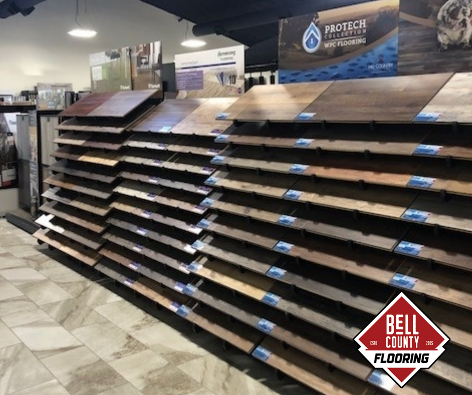 Bell County Flooring image 12