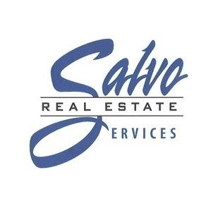 Salvo Real Estate Services