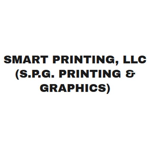 Smart Printing LLC