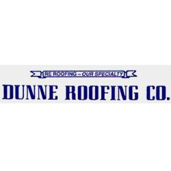 Dunne Roofing Co.