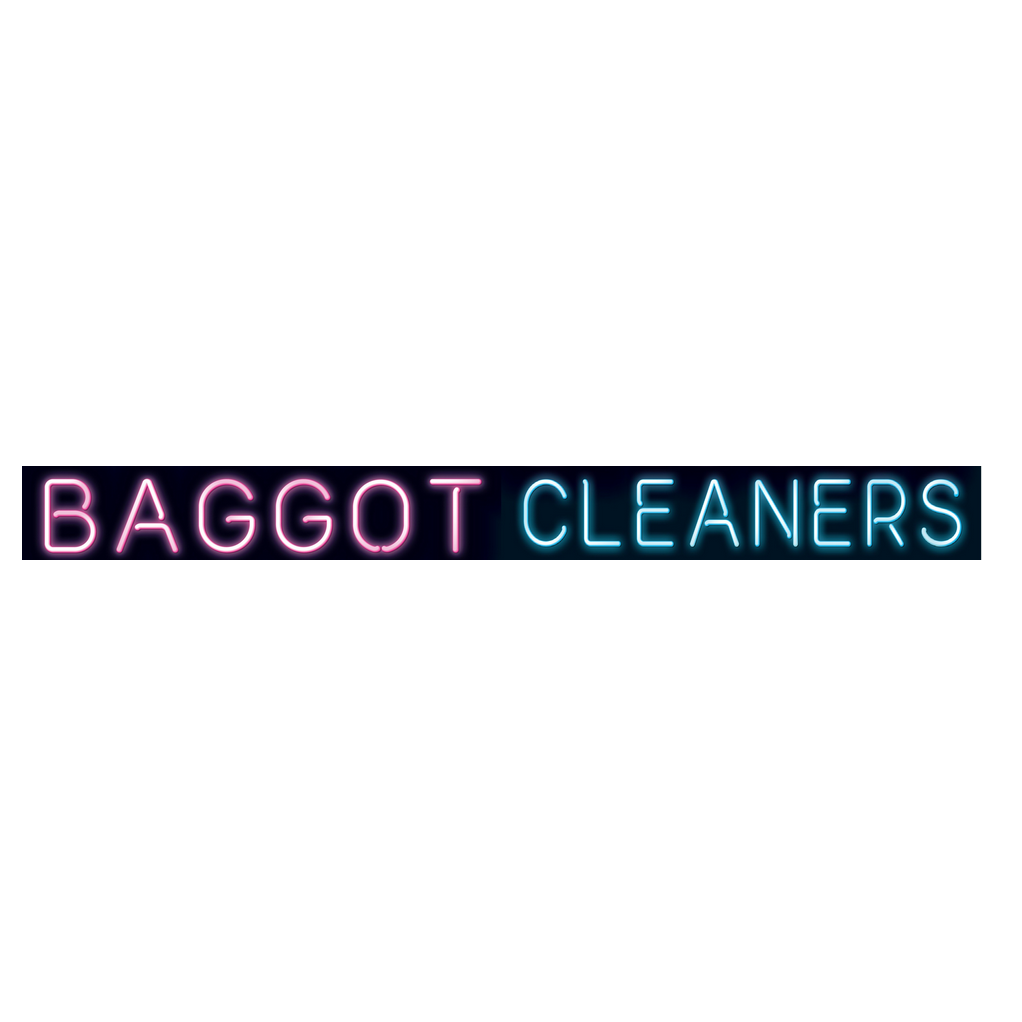 Baggot Cleaners
