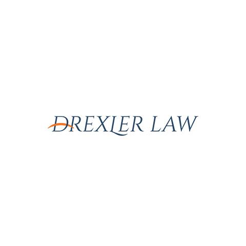 Drexler Law