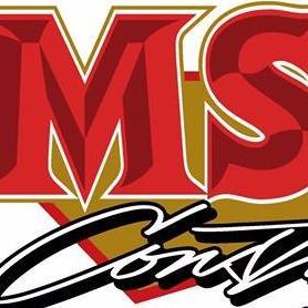 MS Management & Construction/Foam Equity