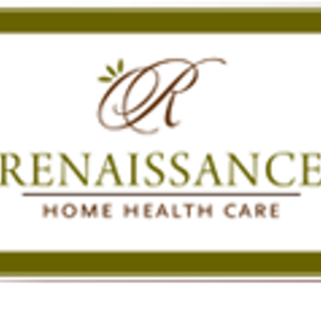 Renaissance Home Health Care Services - Brooklyn