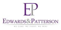 Image 3 | Edwards & Patterson Law