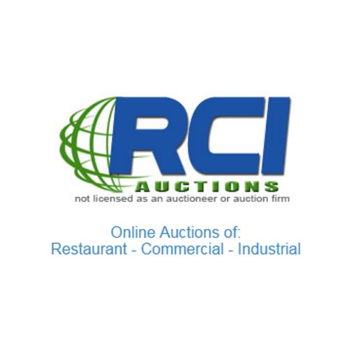 Rci Auctions Upstate NY image 0