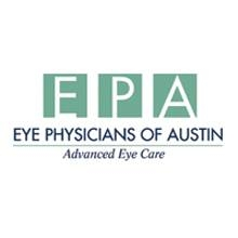 Ophthalmologist in TX Austin 78756 Eye Physicians of Austin 5011 Burnet Road  (512)253-1741