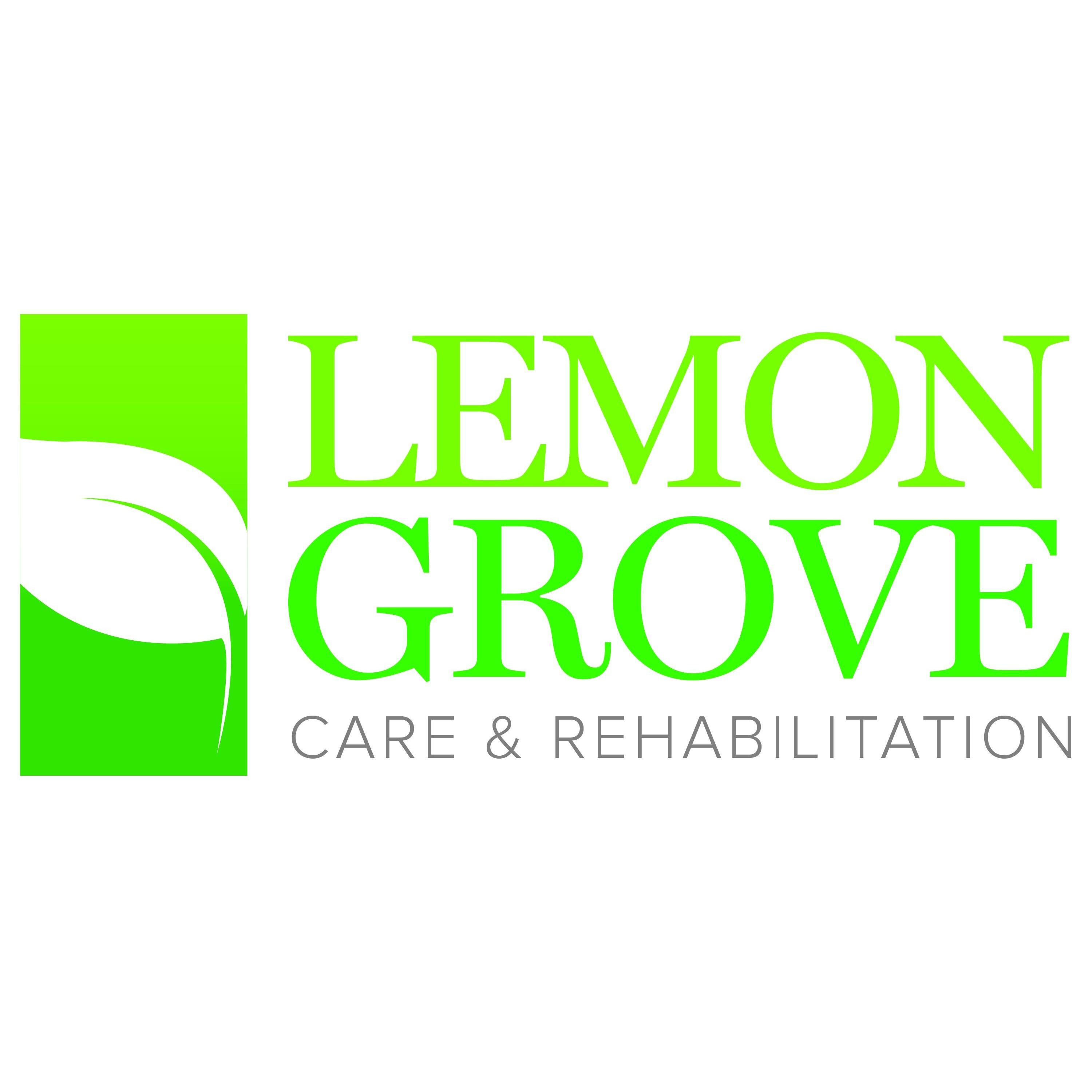 lemon grove single girls The beautiful city of lemon grove has an overabundance of hot singles that are ready and waiting to meet a person that is just like i'm a guy i'm a girl a couple.