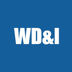 Woodman Drilling & Irrigation Inc image 0