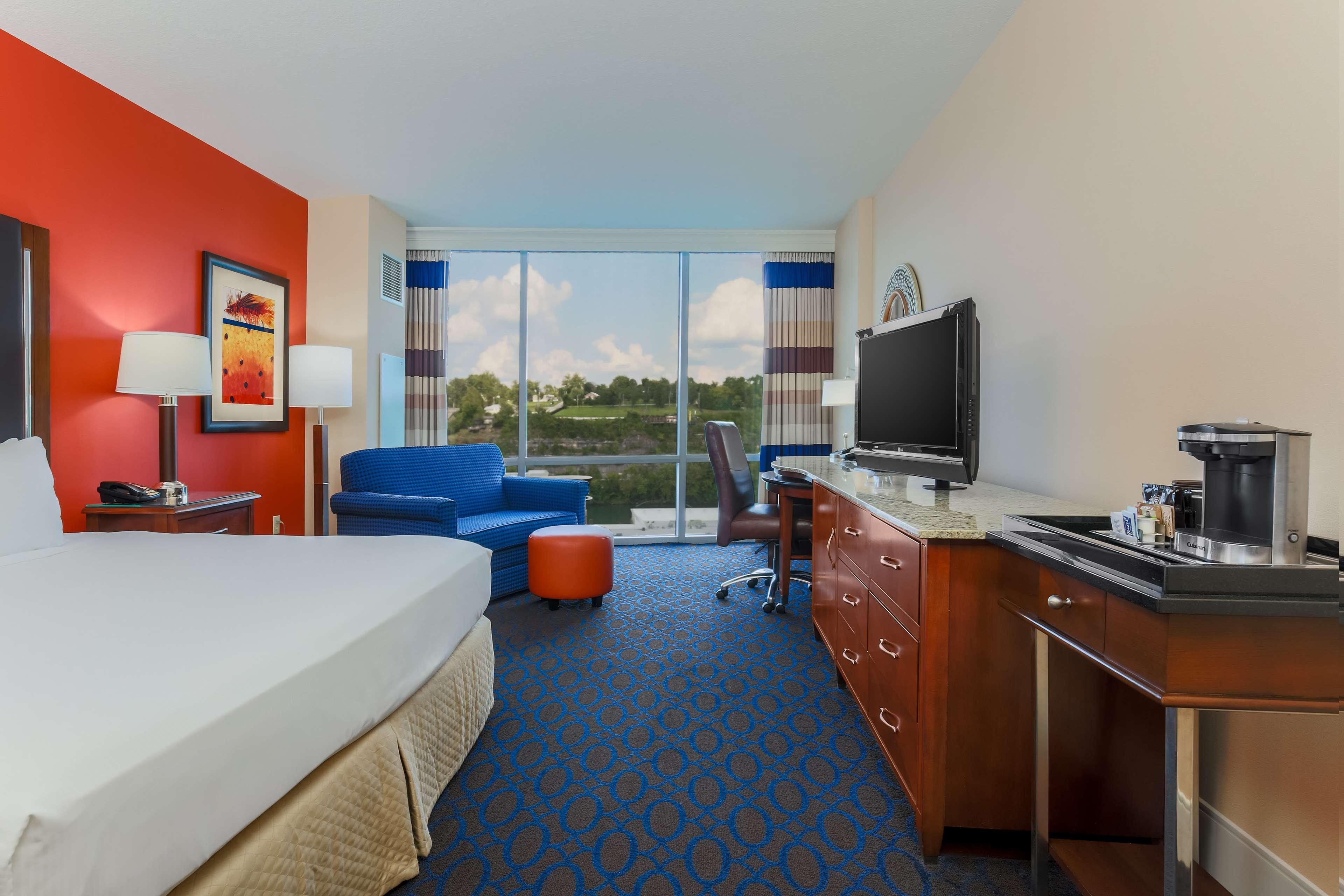 Hilton Branson Convention Center image 41