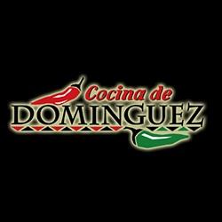 Cocina De Dominguez