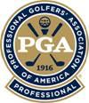 Golf 4 Less image 12