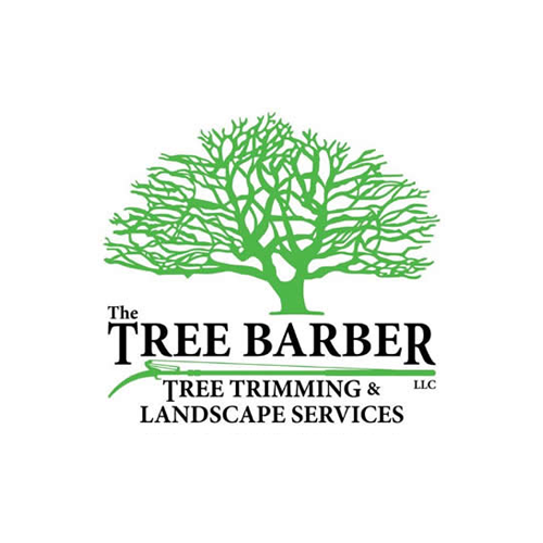 The Tree Barber