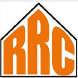 Reading Roofing Co