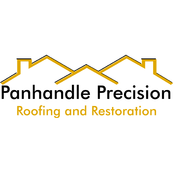Panhandle Precision Roofing & Restoration LLC