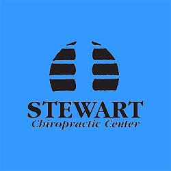 Stewart Chiropractic Center image 0