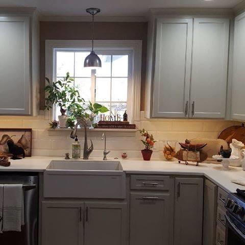 J & D Cabinets, LLC image 3