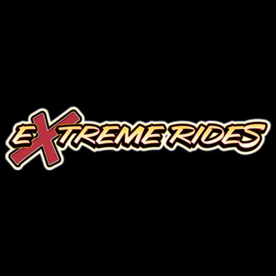 Extreme Rides image 0