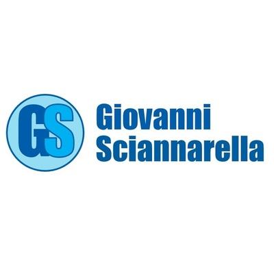 Registratori di Cassa Sciannarella