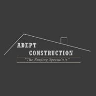 Adept Construction, Inc.