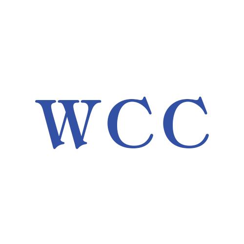 Weida's Collision Center INC.