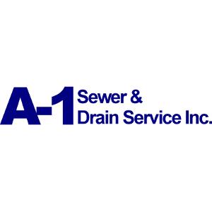 A-1  Sanitary Sewer & Drain Service