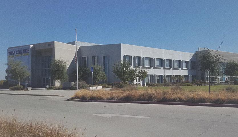 Brandman University image 0