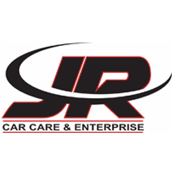 JR Car Care Inc
