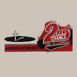 2nd Chance DUI Ignition Interlock