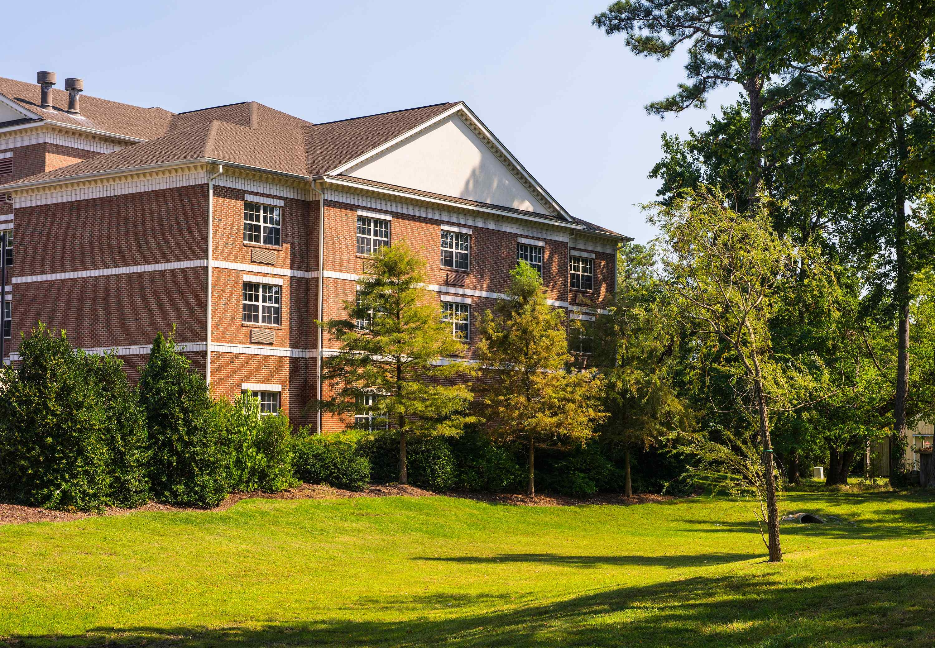 SpringHill Suites by Marriott Williamsburg image 0