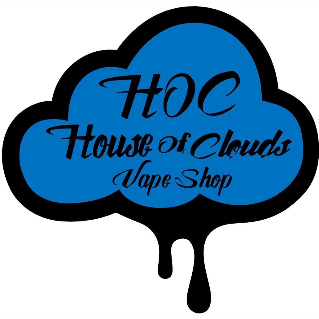 HOUSE OF CLOUDS image 5
