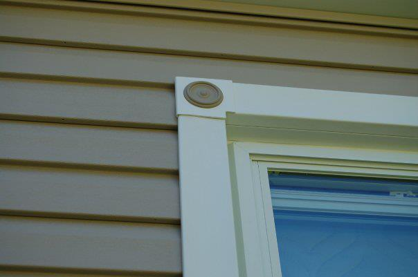 Miracle Home Improvements image 3