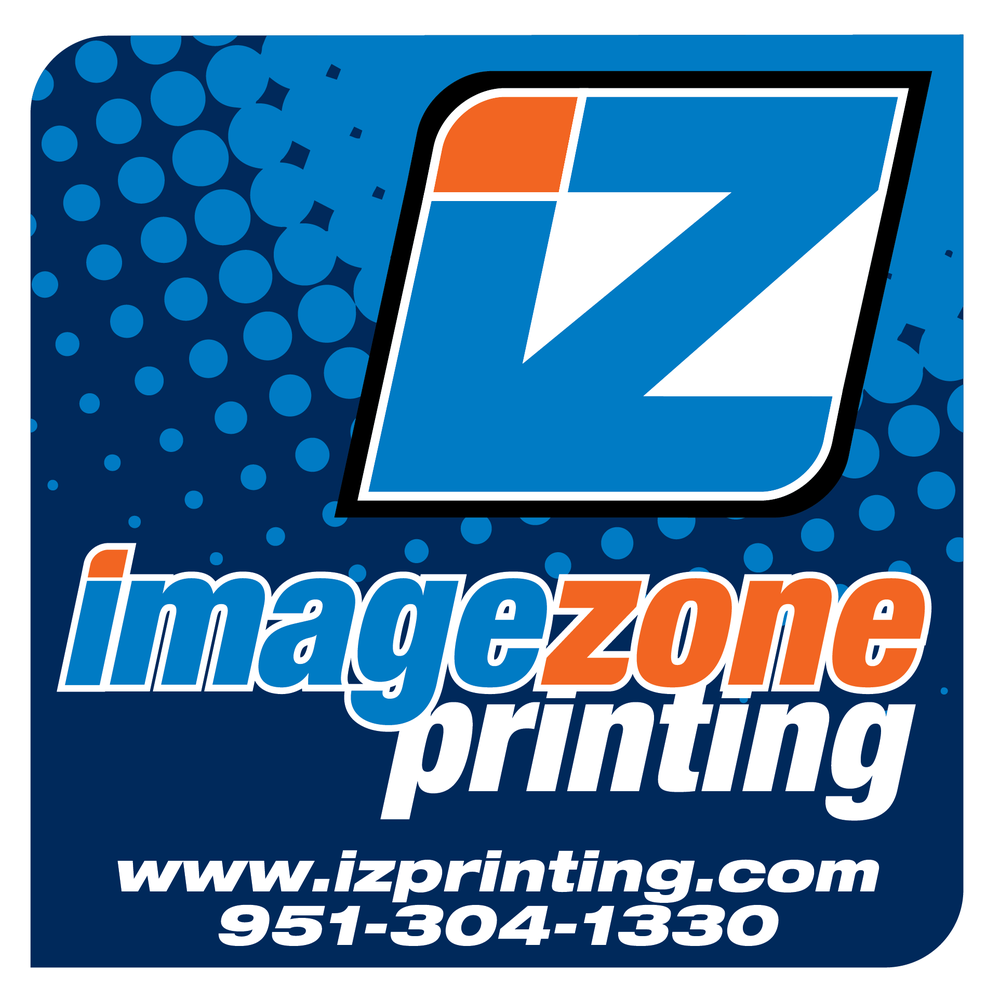 Image Zone Printing & Graphics
