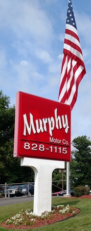 Murphy Motor Company In Raleigh Nc 27604 Citysearch