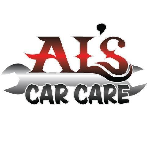 Al's Car Care image 2