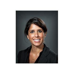 Sonia Bahlani, MD