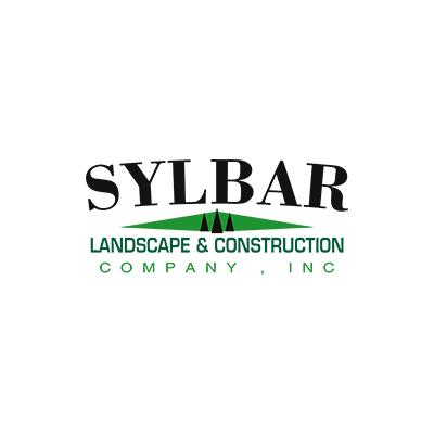 Sylbar Landscaping And Construction Company