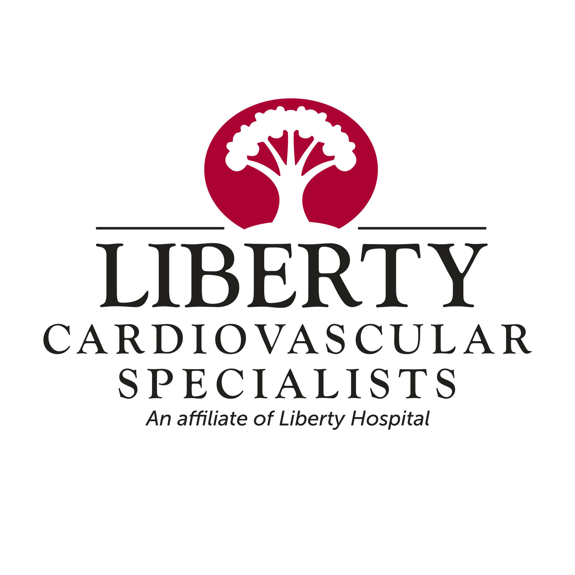 Liberty Cardiovascular Specialists
