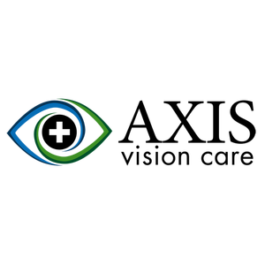 Axis Vision Care image 0