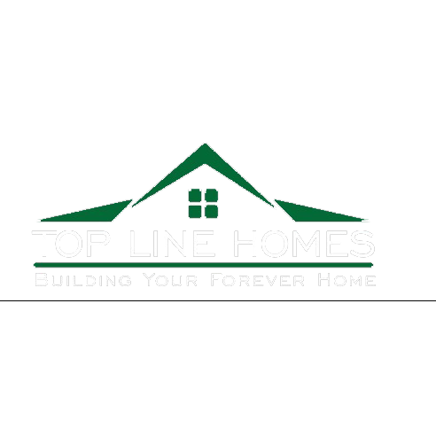 Top Line Homes