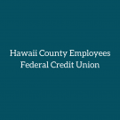 Hawaii County Employees Federal Credit Union image 1